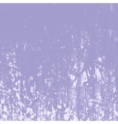 Grunge color texture vector