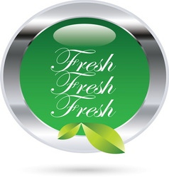 fresh 05 resize vector image