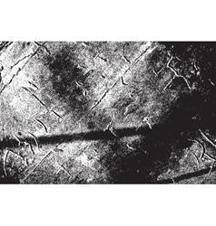 Distress Texture vector image vector image