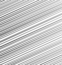 Speed lines6 vector