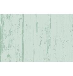 Blue wooden planks vector
