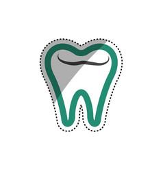 medical healthcare symbol vector image
