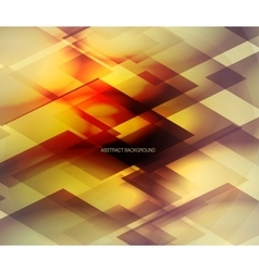 Abstract background for design modern clean vector
