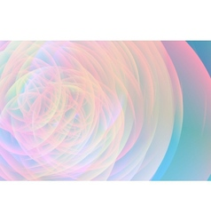 Abstract mother-of-pearl background vector