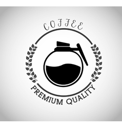 Drinks premium quality vector