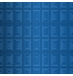 Blue texture seamless pattern backgound vector