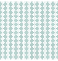 simple pattern vector image vector image