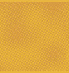 Abstract background with half tone effect vector