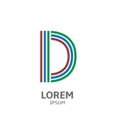 Lorem ipsum d vector