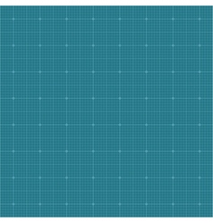 Graph paper grid vector