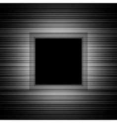 spectrum vector frame vector image vector image
