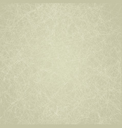 Grunge non seamless background texture vector