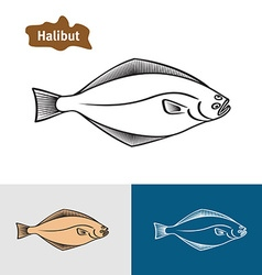 Fish Vector Images (over 50,300) - VectorStock - Page 7
