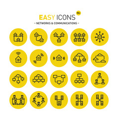 Easy icons 06c money vector