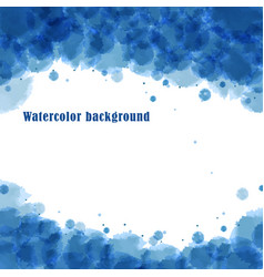 Watercolor background2 vector