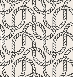 abstract seamless background Line pattern vector image