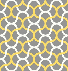 Electric mesh pattern vector
