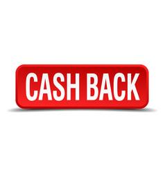 Cash back vector