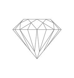 Diamond-380x400 vector