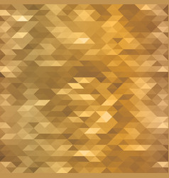 Abstract geometric background consisting of vector