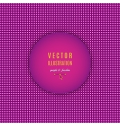 Purple fuschia abstract background violet design vector