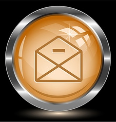 Mail minus vector