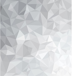 Background gray vector
