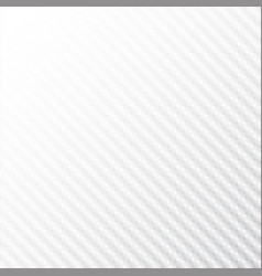 Abstract white square neutral pattern seamless vector