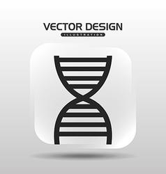 Medical care icon design vector