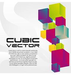 GR 167 - 0 vector image vector image