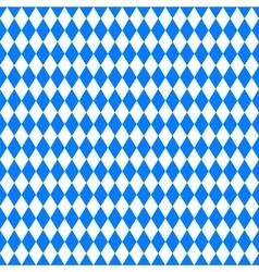 Oktoberfest background blue background vector