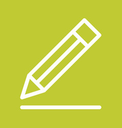 Content planning vector