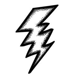 illustrator electrical symbols premier symbols wiring