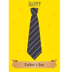Fathers day abstract retro vintage background with vector