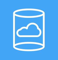 Database management vector