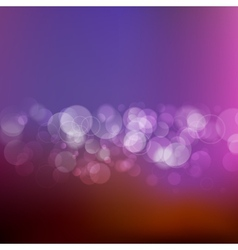 Elegant abstract background plus eps10 vector