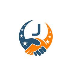 Success partners initial j vector