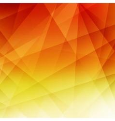 Blurred background Modern pattern vector image