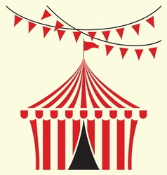 Cirkus2 vector