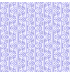 abnstract pattern vector image vector image
