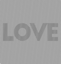 Op art love optical striped seamless vector