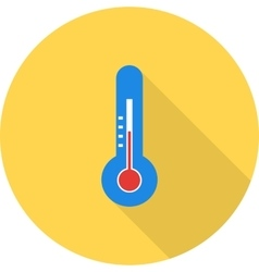 Temperature check vector