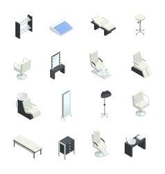 1612i101022pm004c23cosmetology beauty salon vector