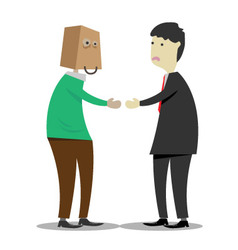 Awkward-handshake-380x400 vector