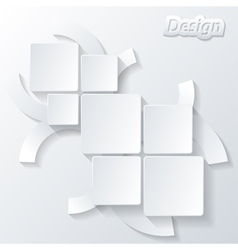 design vector image