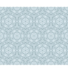 Vintage pattern wallpaper seamless background vector