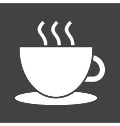 Hot Tea vector image