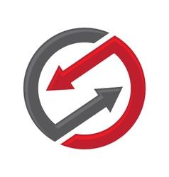 C C Logo CS Logo vector image