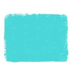 Hand drawn background vector