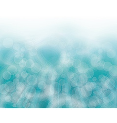 soft colored abstract background Web and mobile vector image